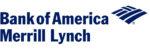 Bank_of_America_Merrill_Lynch_RGB_300 cropped