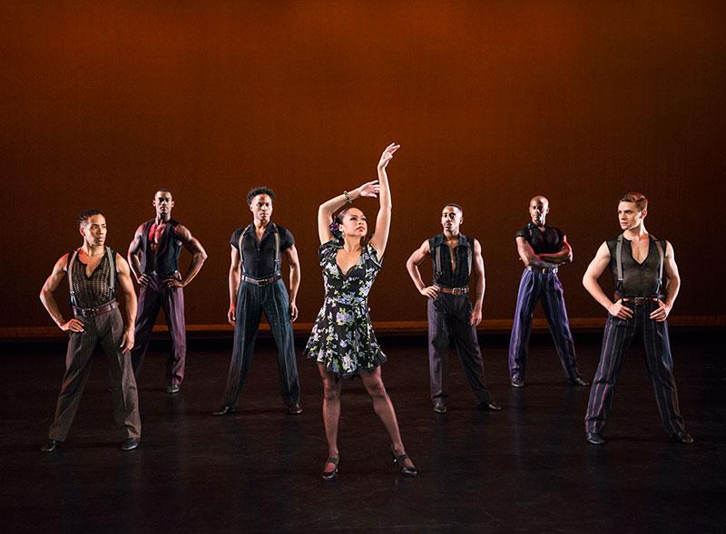 Alvin-Ailey-American-Dance-Theater-in-Paul-Taylors-Piazzolla-Caldera-Photo-by-Paul-Kolnik-2